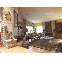 Foto de casa en venta en  , club de golf hacienda, atizapán de zaragoza, méxico, 2381060 No. 01