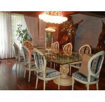 Foto de casa en venta en  , club de golf hacienda, atizapán de zaragoza, méxico, 2477662 No. 01