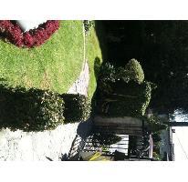 Foto de casa en venta en  , club de golf hacienda, atizapán de zaragoza, méxico, 2485779 No. 01