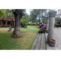 Foto de casa en venta en  , club de golf hacienda, atizapán de zaragoza, méxico, 2503468 No. 01