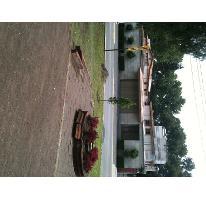 Foto de casa en venta en  , club de golf hacienda, atizapán de zaragoza, méxico, 2504314 No. 01