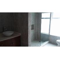 Foto de casa en venta en  , club de golf hacienda, atizapán de zaragoza, méxico, 2534085 No. 01