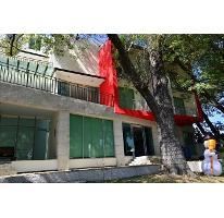 Foto de casa en renta en  , club de golf hacienda, atizapán de zaragoza, méxico, 2895494 No. 01