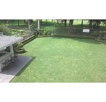 Foto de casa en venta en  , club de golf hacienda, atizapán de zaragoza, méxico, 2937077 No. 01