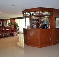 Foto de casa en venta en  , club de golf hacienda, atizapán de zaragoza, méxico, 3001827 No. 05
