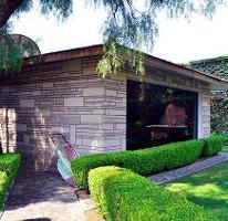 Foto de casa en venta en  , club de golf hacienda, atizapán de zaragoza, méxico, 3017791 No. 03