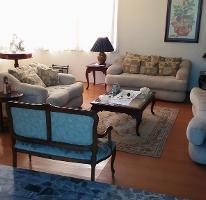 Foto de casa en venta en  , club de golf hacienda, atizapán de zaragoza, méxico, 3414698 No. 01