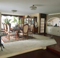 Foto de casa en venta en  , club de golf hacienda, atizapán de zaragoza, méxico, 3448919 No. 10