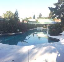 Foto de casa en venta en  , club de golf hacienda, atizapán de zaragoza, méxico, 3520079 No. 01