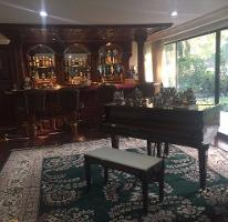 Foto de casa en venta en  , club de golf hacienda, atizapán de zaragoza, méxico, 3521146 No. 01