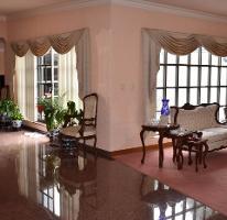 Foto de casa en venta en  , club de golf hacienda, atizapán de zaragoza, méxico, 3884473 No. 01