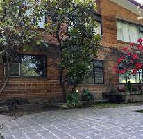 Foto de casa en venta en  , club de golf hacienda, atizapán de zaragoza, méxico, 3947688 No. 01
