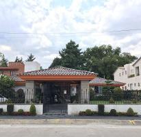 Foto de casa en venta en  , club de golf hacienda, atizapán de zaragoza, méxico, 3979818 No. 01