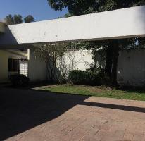 Foto de casa en venta en  , club de golf hacienda, atizapán de zaragoza, méxico, 4244348 No. 01