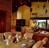 Foto de casa en venta en  , club de golf hacienda, atizapán de zaragoza, méxico, 4461361 No. 01