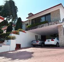Foto de casa en venta en  , club de golf hacienda, atizapán de zaragoza, méxico, 946579 No. 01