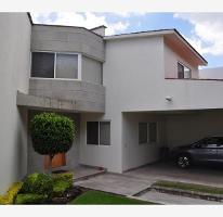 Foto de casa en venta en club de golf juriquilla n/d, juriquilla, querétaro, querétaro, 4230068 No. 01