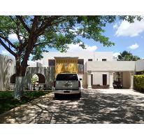Foto de casa en renta en  , club de golf la ceiba, mérida, yucatán, 1072669 No. 01