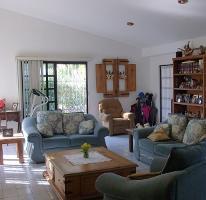 Foto de casa en venta en  , club de golf la ceiba, mérida, yucatán, 1115973 No. 02