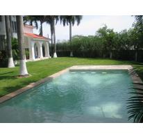 Foto de casa en venta en, club de golf la ceiba, mérida, yucatán, 1122381 no 01