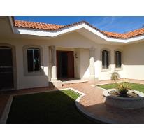 Foto de casa en venta en, club de golf la ceiba, mérida, yucatán, 1138123 no 01