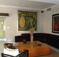 Foto de casa en renta en  , club de golf la ceiba, mérida, yucatán, 1162747 No. 01
