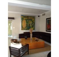 Foto de casa en renta en, club de golf la ceiba, mérida, yucatán, 1162747 no 01