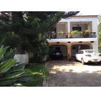 Foto de casa en venta en  , club de golf la ceiba, mérida, yucatán, 1276707 No. 02