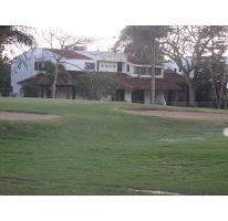 Propiedad similar 1482429 en Club de Golf La Ceiba.