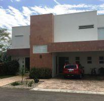 Foto de casa en renta en, club de golf la ceiba, mérida, yucatán, 1720214 no 01