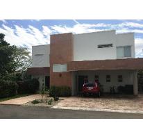Foto de casa en renta en  , club de golf la ceiba, mérida, yucatán, 1720214 No. 01