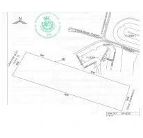 Foto de terreno habitacional en venta en, club de golf la ceiba, mérida, yucatán, 1733662 no 01