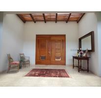 Foto de casa en venta en  , club de golf la ceiba, mérida, yucatán, 1776508 No. 03