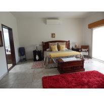 Foto de casa en venta en  , club de golf la ceiba, mérida, yucatán, 1776508 No. 04