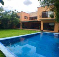 Foto de casa en renta en, club de golf la ceiba, mérida, yucatán, 1782144 no 01