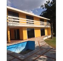 Foto de casa en renta en  , club de golf la ceiba, mérida, yucatán, 1956294 No. 01