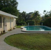 Foto de casa en venta en, club de golf la ceiba, mérida, yucatán, 2003960 no 01