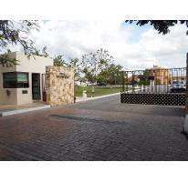 Foto de casa en venta en  , club de golf la ceiba, mérida, yucatán, 2019400 No. 01