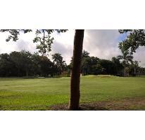Foto de terreno habitacional en venta en  , club de golf la ceiba, mérida, yucatán, 2039878 No. 01