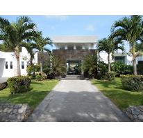 Foto de casa en venta en, club de golf la ceiba, mérida, yucatán, 2068578 no 01