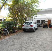 Foto de casa en venta en, club de golf la ceiba, mérida, yucatán, 2069858 no 01