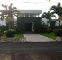 Foto de casa en venta en, club de golf la ceiba, mérida, yucatán, 2070482 no 01