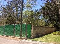 Propiedad similar 2122050 en Club de Golf La Ceiba.