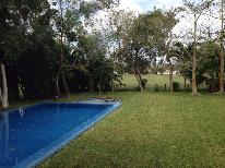 Propiedad similar 2122096 en Club de Golf La Ceiba.