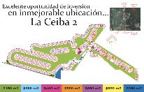 Propiedad similar 2122256 en Club de Golf La Ceiba.