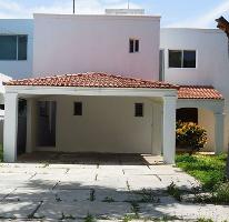 Foto de casa en renta en  , club de golf la ceiba, mérida, yucatán, 2146366 No. 01
