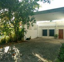 Foto de casa en renta en, club de golf la ceiba, mérida, yucatán, 2167142 no 01