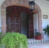 Foto de casa en venta en, club de golf la ceiba, mérida, yucatán, 2179739 no 01