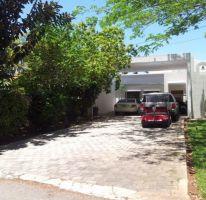 Foto de casa en renta en, club de golf la ceiba, mérida, yucatán, 2235218 no 01