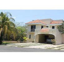 Foto de casa en renta en  , club de golf la ceiba, mérida, yucatán, 2248668 No. 01